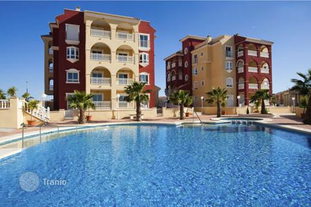 2 bedroom apartments for sale in Murcia (city). Apartment – Murcia (city), Murcia, Spain