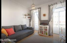 Completely renovated apartment in old building, Lisbon, Portugal for 554,000 $
