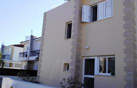 Houses for sale in Pernera. Detached 3 Bedroom House within walking distance to Sirena Beach
