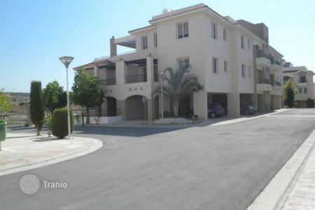Cheap residential for sale in Pyla. Two Bedroom Apartment with Communal Pool