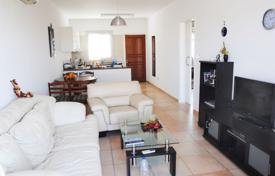Apartments for sale in Cyprus. Apartment – Yeroskipou, Paphos, Cyprus
