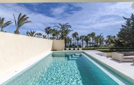 Premium apartment for the high end market for 1,450,000 €