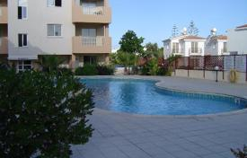 1 bedroom apartments by the sea for sale in Paphos. NEW 1 Bedroom Apts, Diana Complex — Kato Paphos