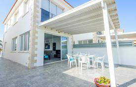 3 bedroom houses for sale in Famagusta. Villa – Ayia Napa, Famagusta, Cyprus