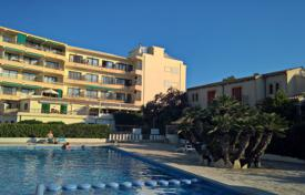 1 bedroom apartments for sale in Balearic Islands. Apartment with a terrace, Betlem, Spain