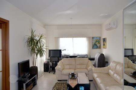 Apartments for sale in Agios Georgios. Two Bedroom Apartment