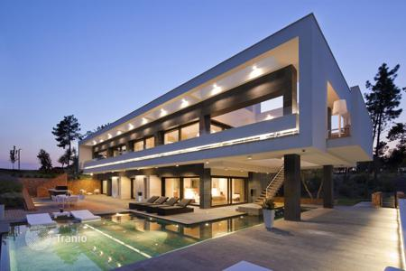 Luxury 4 bedroom houses for sale in Costa Brava. Villa – Caldes de Malavella, Catalonia, Spain