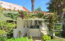 Residential for sale in Algoz. Detached house – Algoz, Faro, Portugal