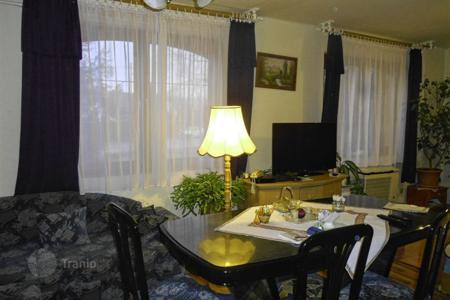 Residential for sale in Csongrad. Detached house – Szeged, Csongrad, Hungary