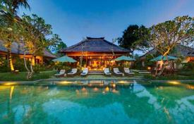 Villas and houses for rent with swimming pools in North Kuta. Villa – North Kuta, Bali, Indonesia