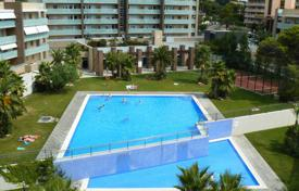 Cheap residential for sale in Costa Dorada. Apartment – Salou, Catalonia, Spain
