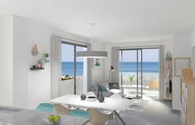 3 bedroom apartments for sale in Valencia. New and elegant apartment in Torrevieja, Alicante