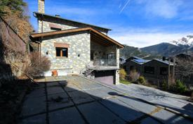 Luxury houses for sale in Escàs. Chalet – Escàs, La Massana, Andorra