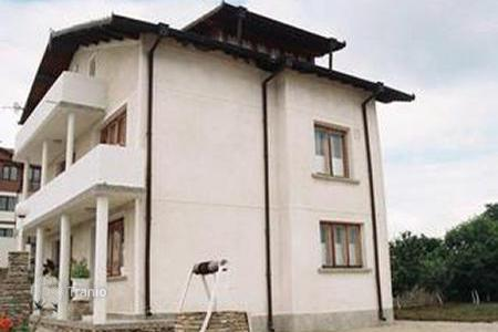 Houses for sale in Ruza. Townhome - Ruza, Bulgaria