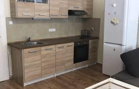 1 bedroom apartments for sale in the Czech Republic. Apartment – Praha 3, Prague, Czech Republic