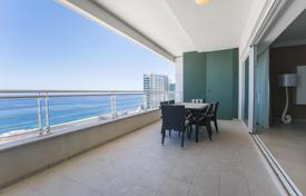 Apartments for sale in Malta. Sliema — Fort Cambridge, fully furnished apartment