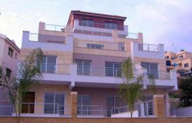 1 bedroom apartments for sale in Paphos. Apartment – Yeroskipou, Paphos, Cyprus