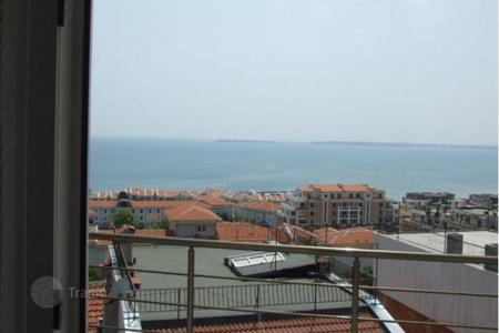 Commercial property for sale in Sveti Vlas. Hotel – Sveti Vlas, Burgas, Bulgaria