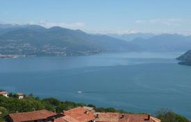 Apartments for sale in Lombardy. Apartment – Lombardy, Italy
