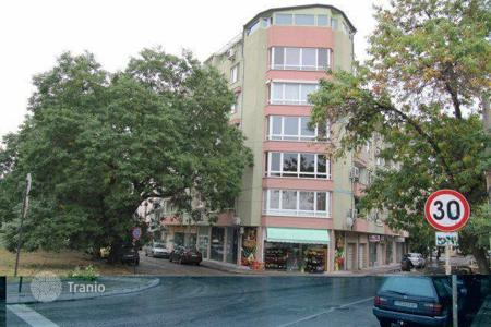 Cheap residential for sale in Plovdiv. Apartment – Plovdiv (city), Plovdiv, Bulgaria