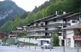 Cheap apartments for sale in Auvergne-Rhône-Alpes. Brilliantly placed 1 bedroom ski apartment in La Clusaz. Great rental potential.
