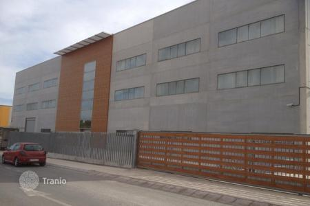 Offices for sale in Spain. Office - Sant Vicent del Raspeig, Valencia, Spain