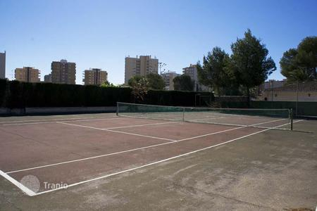 Land for sale in Alicante. Orihuela costa, Land of 800 m²