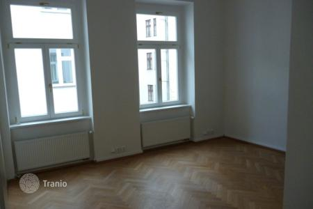 Property to rent in the Czech Republic. Office – Praha 1, Prague, Czech Republic