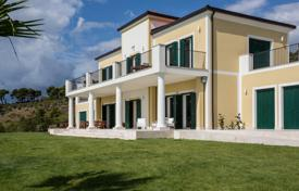 Luxury villa, Liguria, Italy for 4,800,000 €