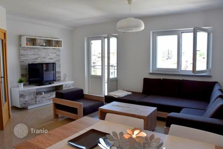 Coastal residential for sale in Istria County. Apartment – Porec, Istria County, Croatia