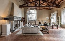 Luxury apartments for sale in Florence. Apartment – Florence, Tuscany, Italy