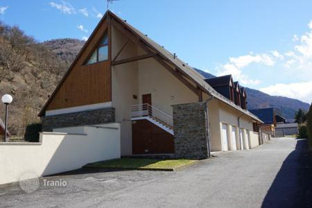 2 bedroom houses for sale in France. Villa - Languedoc-Roussillon Midi-Pyrenees, France