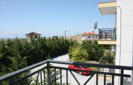 Apartments to rent in Chalkidiki. Apartment – Thessaloniki, Administration of Macedonia and Thrace, Greece