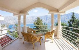 Luxury property for sale in Kotor. Villa – Prčanj, Kotor, Montenegro