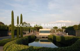 Residential for sale in Pozuelo de Alarcón. Development land – Pozuelo de Alarcón, Madrid, Spain