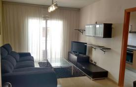 Cheap 4 bedroom apartments for sale in Southern Europe. Penthouse with 4 bedrooms