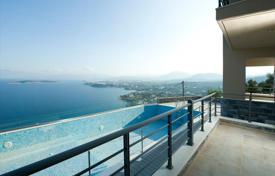 Property for sale in Crete. Villa – Crete, Greece