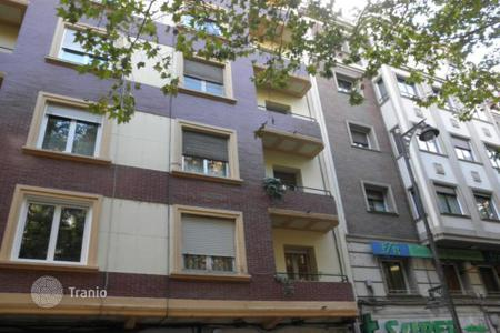 Bank repossessions property in La Rioja. Apartment – Logroño, La Rioja, Spain