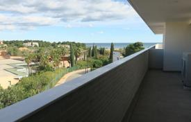 Cheap 3 bedroom apartments for sale in Catalonia. Apartment – L'Ametlla de Mar, Catalonia, Spain
