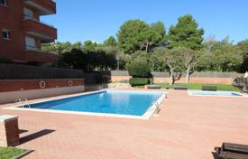 Apartment – Viladecans, Catalonia, Spain for 300,000 €
