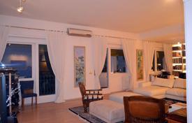 Luxury 3 bedroom apartments for sale in Italy. Penthouse in Rome, Parioli