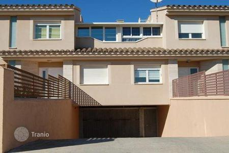 4 bedroom houses for sale in Cambrils. Villa – Cambrils, Catalonia, Spain