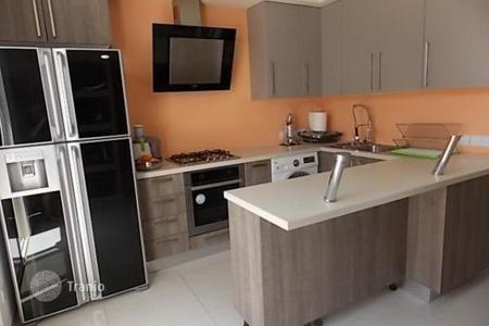 3 bedroom apartments for sale in Famagusta. Superp 3 Bedroom Apartment near General Hospital