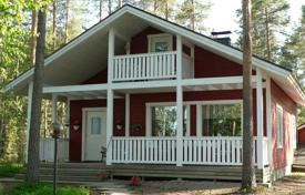Property to rent in Central Finland. Villa – Jyväskylä, Central Finland, Finland
