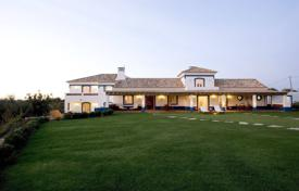4 bedroom villas and houses by the sea to rent in Faro. Villa – Faro (city), Faro, Portugal