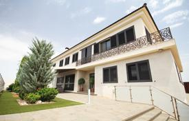 6 bedroom houses for sale in Spain. Villa in Murcia, Torre Guil, villa of 706 m² built with 1,117 m² plot