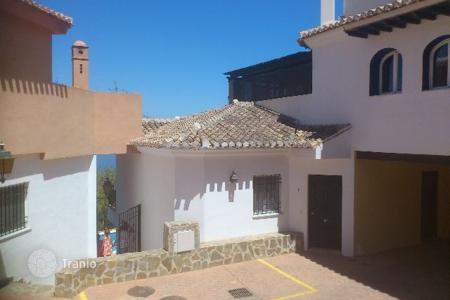 Foreclosed 3 bedroom houses for sale in Andalusia. Villa – Almunecar, Andalusia, Spain