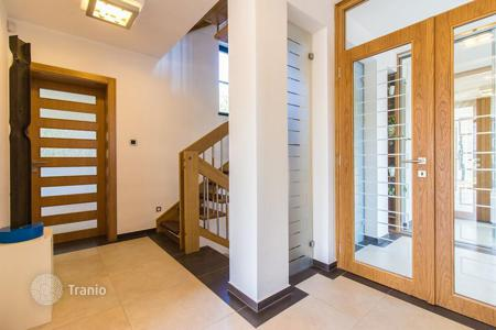 Property for sale in Praha 8. Townhome – Praha 8, Prague, Czech Republic