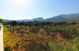 Coastal development land for sale in Sisi. Development land – Sisi, Crete, Greece