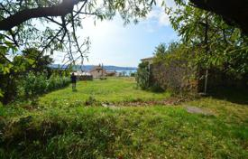 Development land for sale in Koper. Development land – Koper, Obalno-Cabinet, Slovenia
